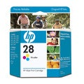 HP 28 Ink Cartridge