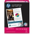 HP Everyday Multipurpose Paper