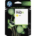 HP No. 940XL Yellow Ink Cartridge