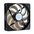 Cooler Master 120mm R4 Computer Case Fan