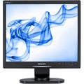"Philips Brilliance 17S1SB 17"" LCD Monitor - 5:4 - 5 ms"
