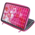 Altego Laptop Sleeve