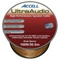 Accell 98-foot Audio Cable