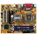 Intel DG41CN Desktop Motherboard - Intel G41 Express Chipset - Socket