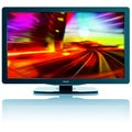 "Philips 55PFL5705D 55"" Factory refurbished 1080p LCD TV"