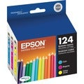 Epson DURABrite Ultra T124520 Ink Cartridge