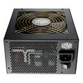 Cooler Master Silent Pro Gold (SPG) 800 Watts Modular Power Supply
