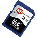 EP Memory EPSDHC/16GB-10 Secure Digital High Capacity (SDHC)