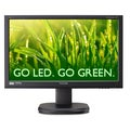 "Viewsonic VG2236wm-LED 22"" LED LCD Monitor"