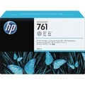 HP 761 Ink Cartridge - Gray