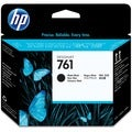 HP 761 Printhead - Matte Black
