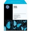HP No. 771 Maintenance Cartridge