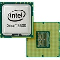 Intel Xeon DP X5675 3.06 GHz Processor - Socket B LGA-1366