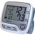 Lumiscope 1147 Blood Pressure Monitor