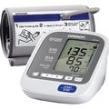Omron IntelliSense BP760 Blood Pressure Monitor