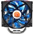 Thermaltake FrioOCK CLP0575 Cooling Fan/Heatsink