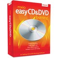 Roxio Easy CD & DVD Burning 2011 - Complete Product - 1 User
