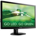 "Viewsonic VG2732m-LED 27"" LED LCD Monitor - 3 ms"