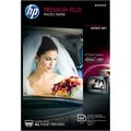 HP Premium Plus CR666A Photo Paper