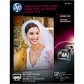 HP Premium Plus CR669A Photo Paper