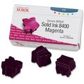 Xerox 108R00606 Magenta Solid Ink