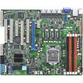 Asus P8B-E/4L Server Motherboard - Intel C204 Chipset - Socket H2 LGA