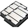 Holmes HAPF600D-U2 Airflow Systems Filter