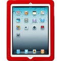 Kensington BlackBelt K39375US iPad Case