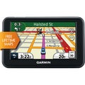 Garmin nuvi 40LM 4.3-inch GPS Navigation System with Lifetime Maps (US)