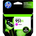 HP 950XL Ink Cartridge - Magenta