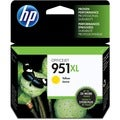 HP 950XL Ink Cartridge - Yellow