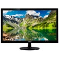 "Asus VS248H-P 24"" LED LCD Monitor - 16:9 - 2 ms"