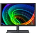 Samsung S22A460B 21.5&quot; LED LCD Monitor - 16:9 - 5 ms