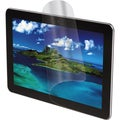 3M Natural View Screen Protector-SS Galaxy Tab 10.1