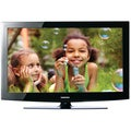 Samsung LN32D403 32&quot; 720p LCD TV - 16:9 - HDTV