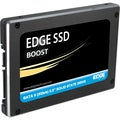 EDGE Boost PE229689 240 GB Internal Solid State Drive