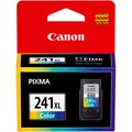 Canon CL-241XL Ink Cartridge - Color
