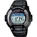 Casio WS220 Wrist Watch