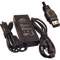 DENAQ 19V 4.74A 5-pin AC Adapter for HP/Compaq Pavilion & Presario Se