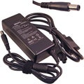 DENAQ 19V 4.74A 7.4mm-5.0mm AC Adapter for HP/Compaq HP Business Note