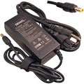 DENAQ 3.16A 19V 5.5mm-2.5mm AC Adapter for GATEWAY SOLO Series Laptop