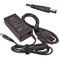 Denaq 18.5V 7.4mm-5.0mm 3.5A AC Adapter for HP/Compaq