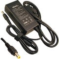 DENAQ 19V 3.42A 5.5mm-2.5mm AC Adapter for TOSHIBA Satellite Series L