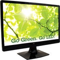 "CTL LP2001 20"" LED LCD Monitor - 5 ms"