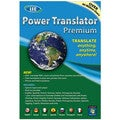 LEC Power Translator v.14.0 Premium