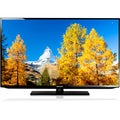 "Samsung UN46EH5000 46"" 1080p LED-LCD TV - 16:9 - HDTV 1080p - 120 Hz"