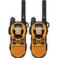 Motorola Talkabout MT350R Two-way Radio