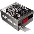 Enermax Platimax EPM750AWT ATX12V & EPS12V Power Supply