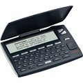 Franklin MWD-465 Electronic Dictionary