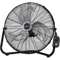 Lasko 2264QM Floor Fan